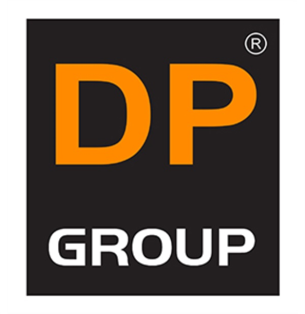 DP GROUP